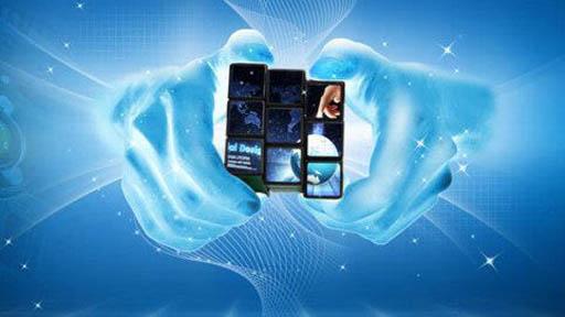 科技创新引领经济发展
