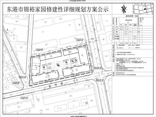 锦裕家园公示方案1.jpg