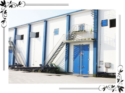 米业3.jpg