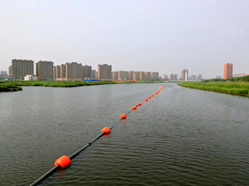 文明标衺+���_裴伟东调研指导我市生态环保工作-中国东港